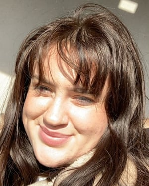 Niamh Anscombe