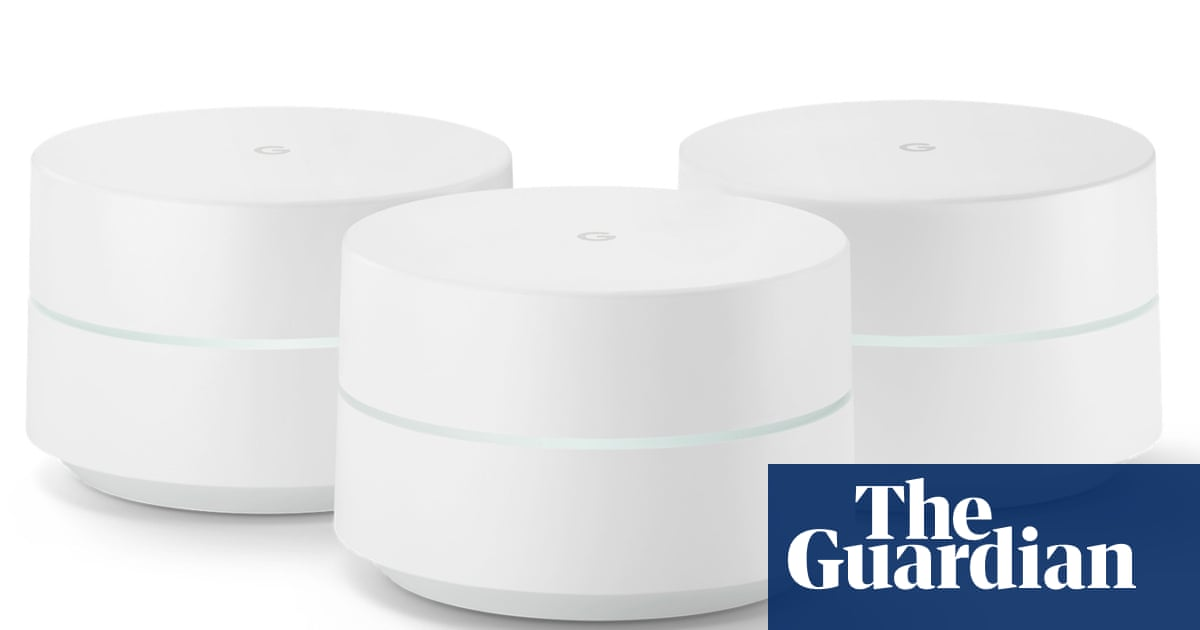 How can I extend Wi-Fi to the other side of my house