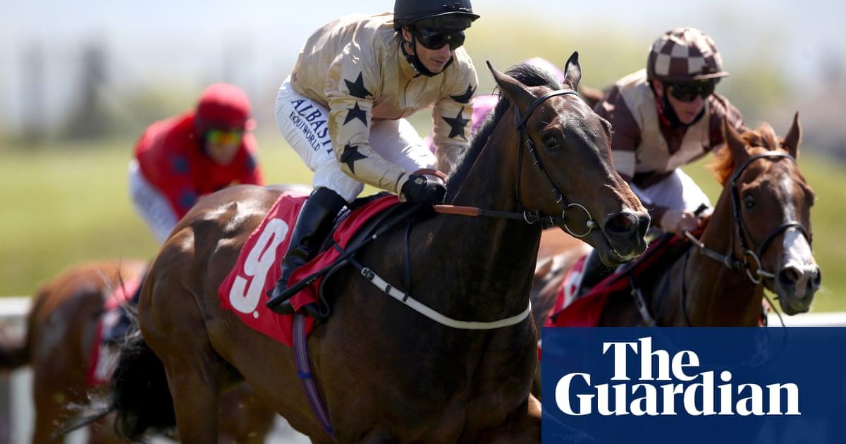 Talking Horses: 100-1 winner headlines not good news for punters
