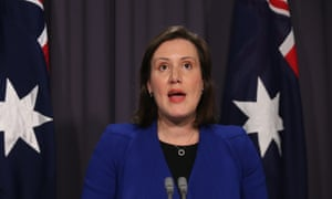 Kelly O'Dwyer says the Coalition has no tolerance for businesses which repeatedly and deliberately underpay workers