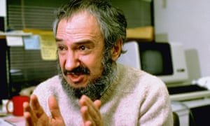 Seymour Papert at MIT, where he was a founding member of the Media Lab and developed a close association with the toy company Lego.