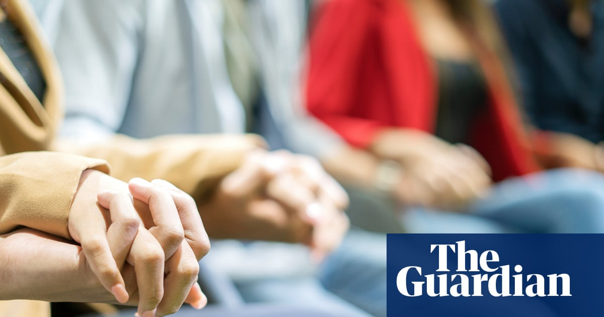 UK psychiatry chief urges funds to tackle mental health backlog