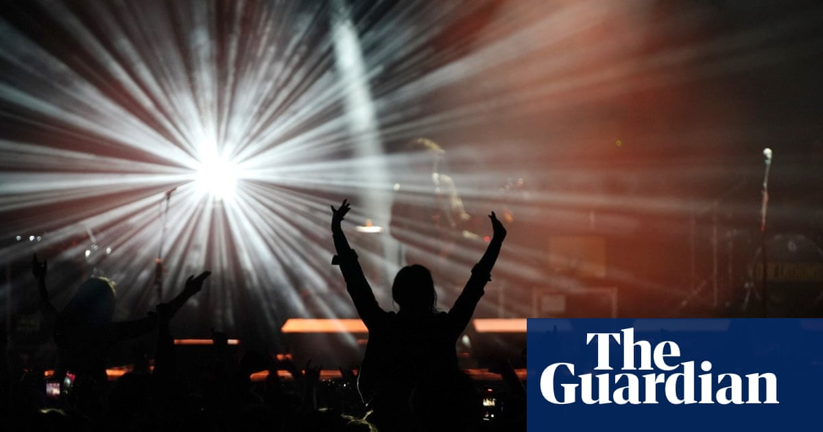 Ticket resale sites could face closure threat in crackdown on touts
