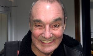 Dave Greenfield, who has died aged 71