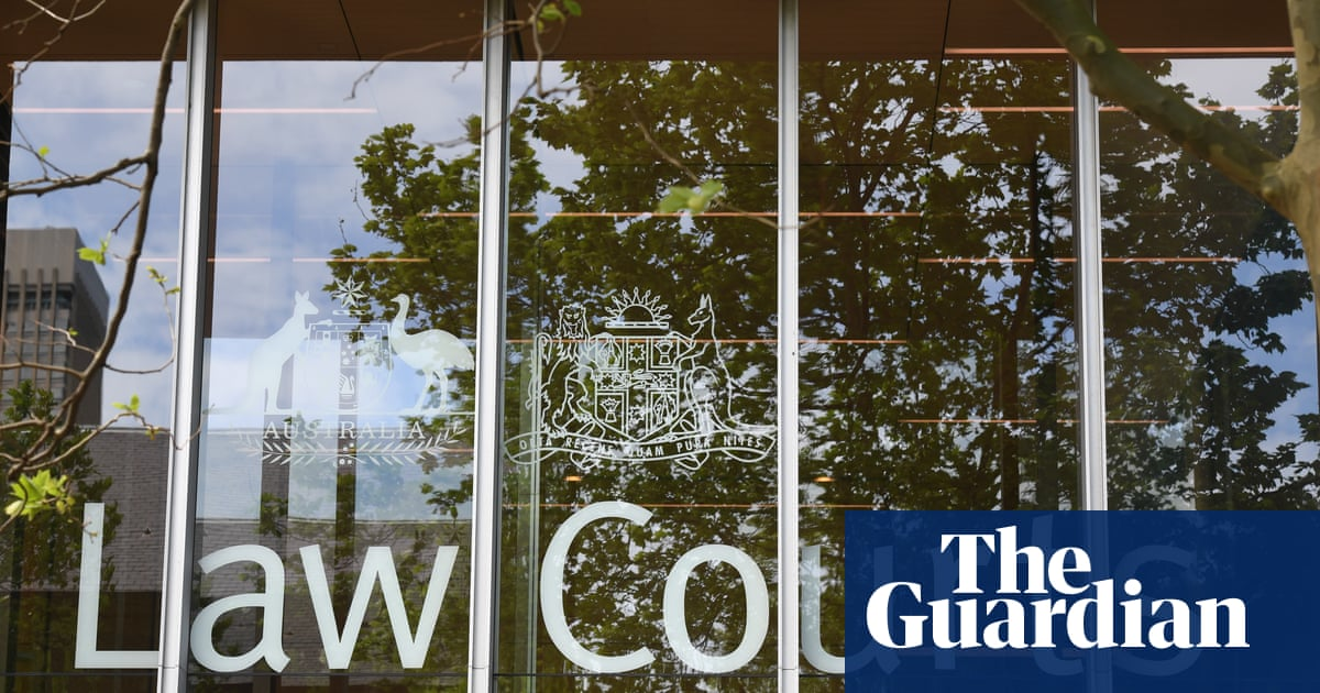 Chelmsford doctors trying to 'rewrite history' lose defamation case against publisher – The Guardian