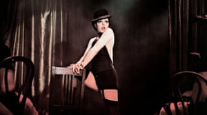 liza minnelli auctions cabaret outfit in huge downsizing sale