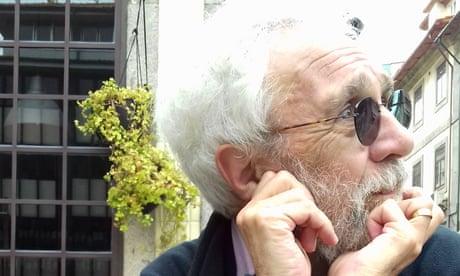 Phil Riley obituary