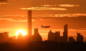The UN body responsible for international civil aviation, ICAO, has been charged with creating a global market-based mechanism to offset the industry's growth in emissions from 2020 onwards.