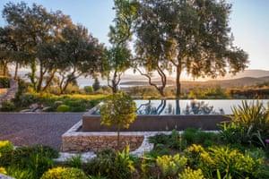 European Garden Photography AwardCorfu, Greece
