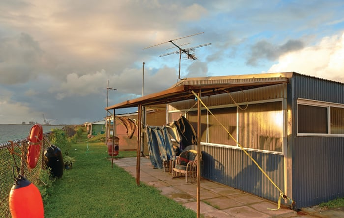 Hills Hoists And Beyond From Play Equipment To A Homemakers Dream
