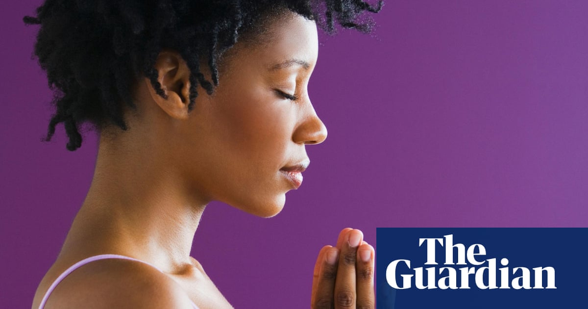 Best Free Meditation Apps 2020 Five of the best meditation apps | Technology | The Guardian