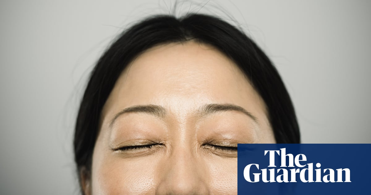 https://www.theguardian.com/lifeandstyle/2019/nov/11/what-is-nunchi-the-korean-secret-to-happiness
