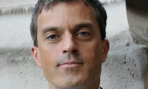 Julian Smith profile: remainer who once called for Guardian