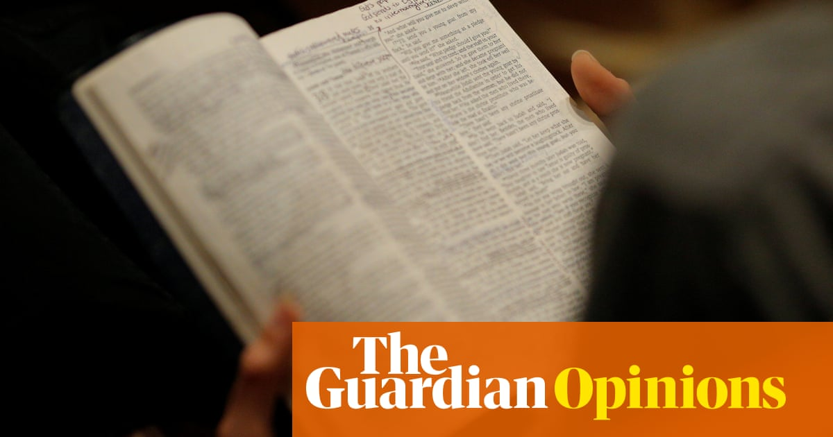Does the 'Cyrus prophecy' help explain evangelical support