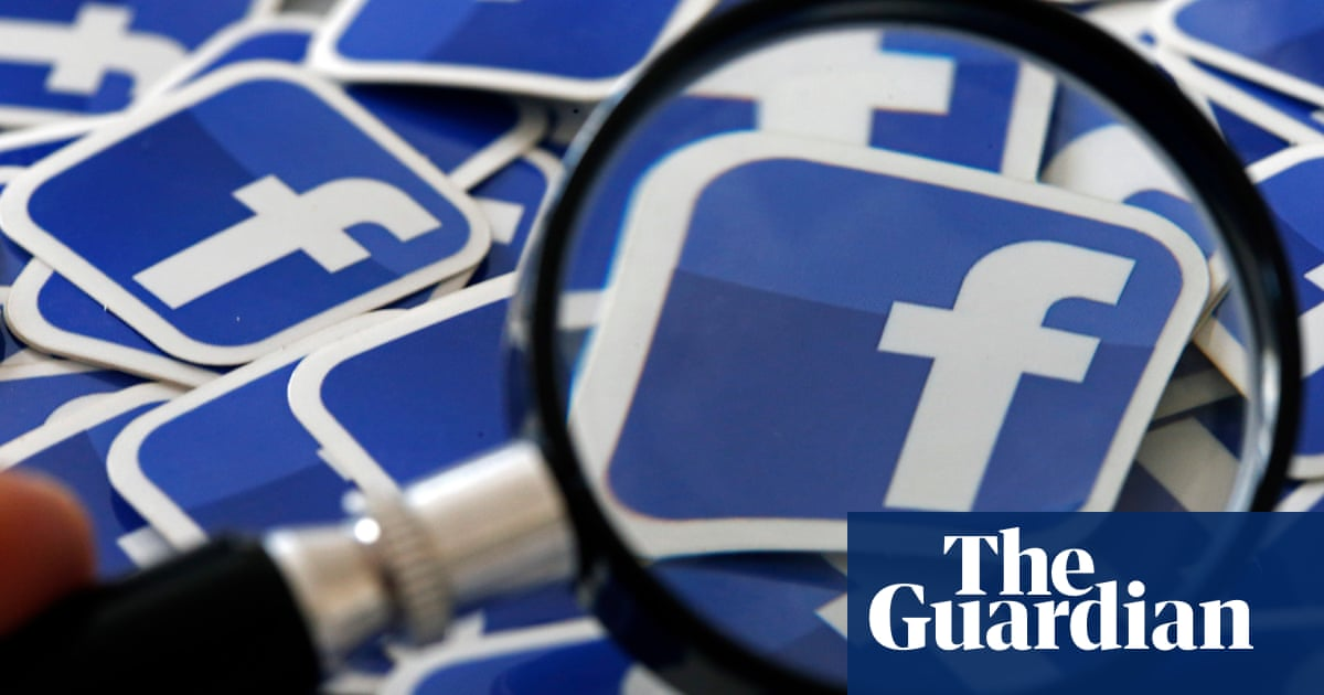 'Facebook can't keep its head in the sand': five experts debate the company's future