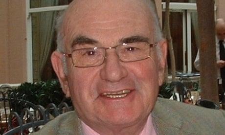 Letter: Peter Needham obituary