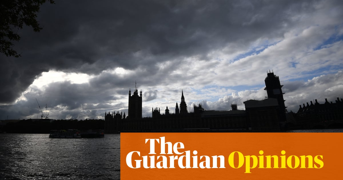 To beat the Tories, we must first join forces to beat the electoral system