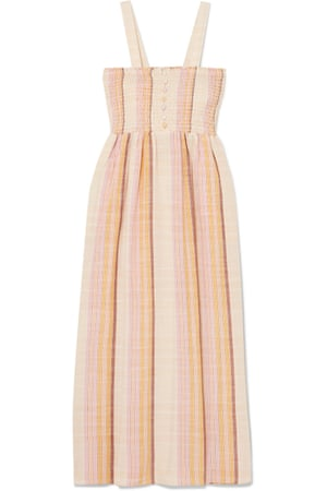 £150 by Madewell from net-a-porter.com