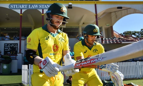 90958a1c4d81 Australia Cricket World Cup guide: gameplan, key player and prediction