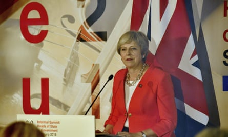 Theresa May loyalists sought to defend her beleaguered strategy on Friday.