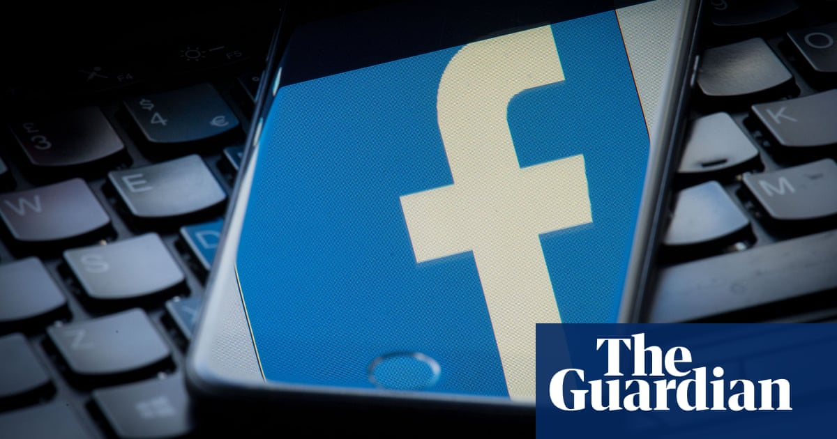 Facebook Criticised for Post Promoting Child Bride Auction