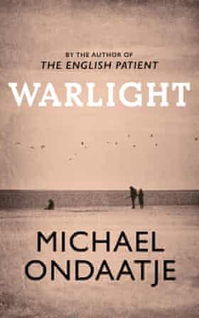 Michael Ondaatje's Warlight