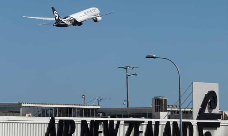 New Zealand will allow refugees to re-enter the country, a year after borders were closed by coronavirus.