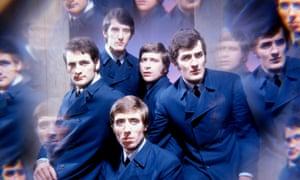Music blog | Music | The Guardian