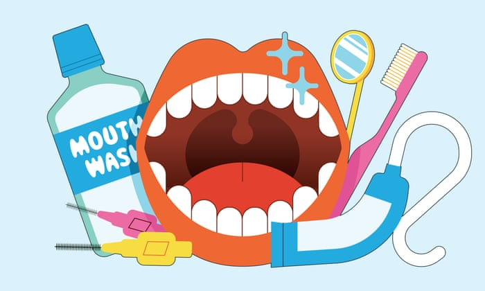 What causes bad breath? – and 11 other common dental questions answered