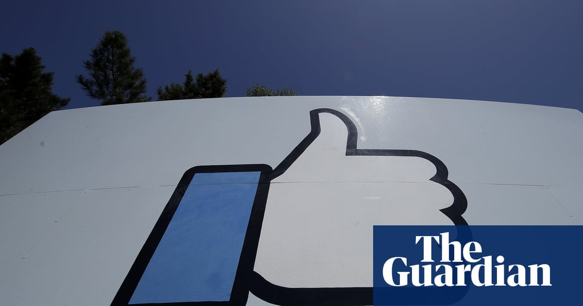 Facebook crisis grows as new whistleblower and leaked documents shed light on failings