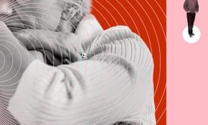 ILLO SEX HEALING-01