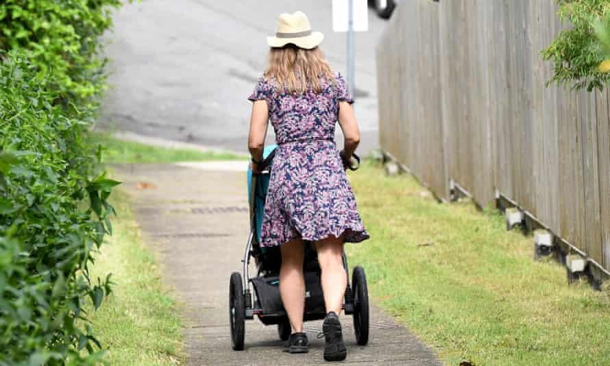 More than a million Australian children will be affected when the coronavirus supplement is cut on 25 September.