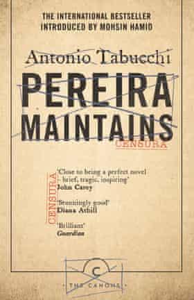pereira-maintains-paperback