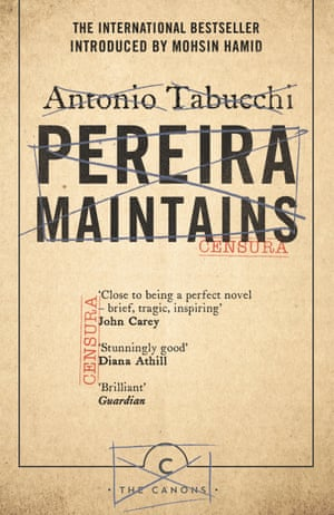 pereira-maintains-paperback