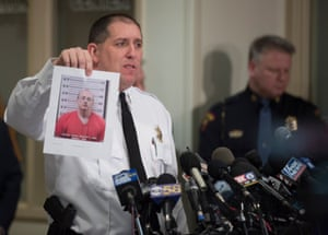 Jayme Closs: authorities search for motive in 'tragic' kidnapping