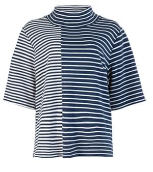 £39.90, wearethought.com