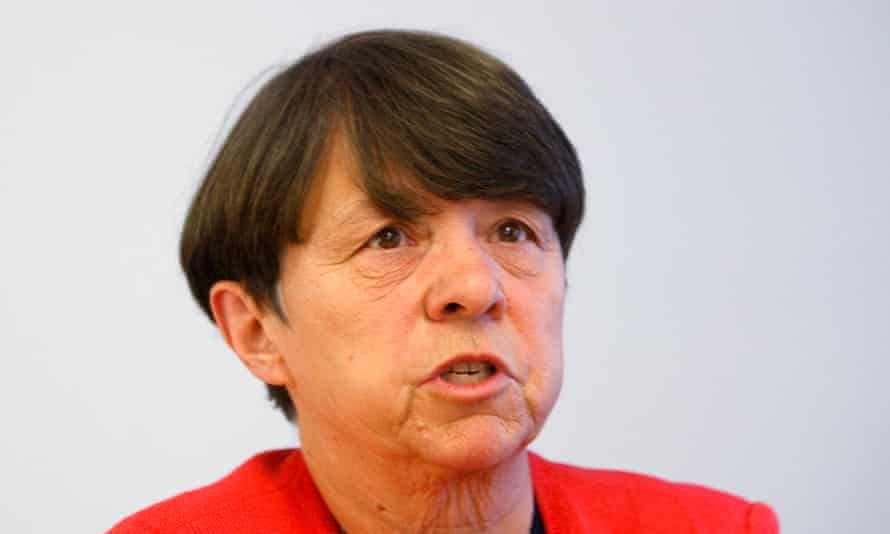 'You have to be tough' has been Mary Jo White's motto since taking over the Securities and Exchange Commission in 2013.