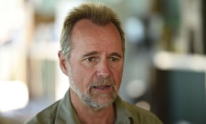 The Indigenous affairs minister, Nigel Scullion