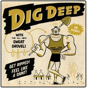Dig Deep FINAL 5