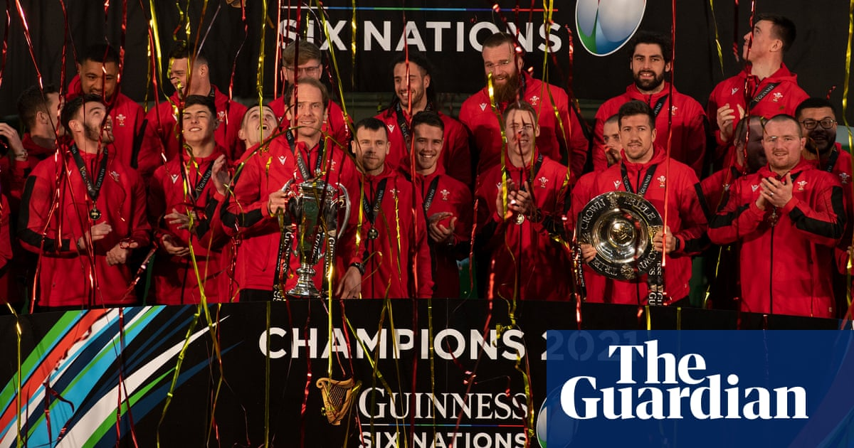 Broadcasters agree deal to keep Six Nations on free-to-air television