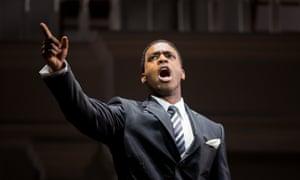 Appomattox 2 - photo Scott Suchman for WNO opera