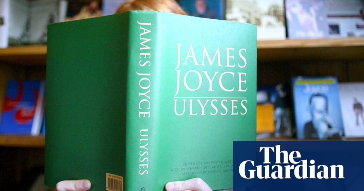 Book sales surge as self-isolating readers buy 'bucket list' novels