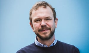 'I'm not interest in opinions unless they're based on fact': James O'Brien.