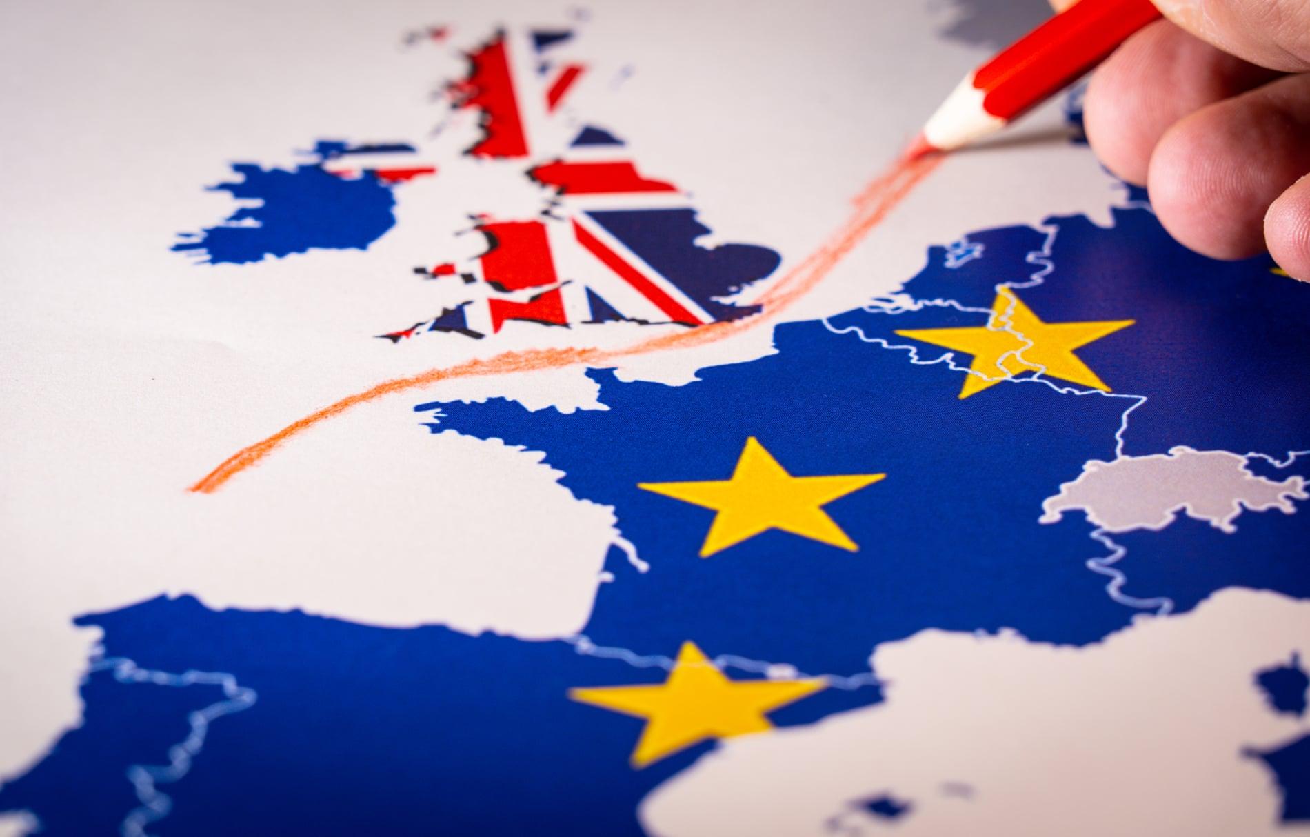Brexit talks: the final sprint