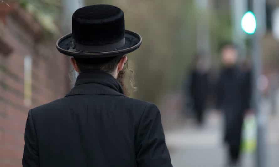 https://www.theguardian.com/commentisfree/2018/sep/07/chief-rabbi-lgbt-report-ephraim-mirvis