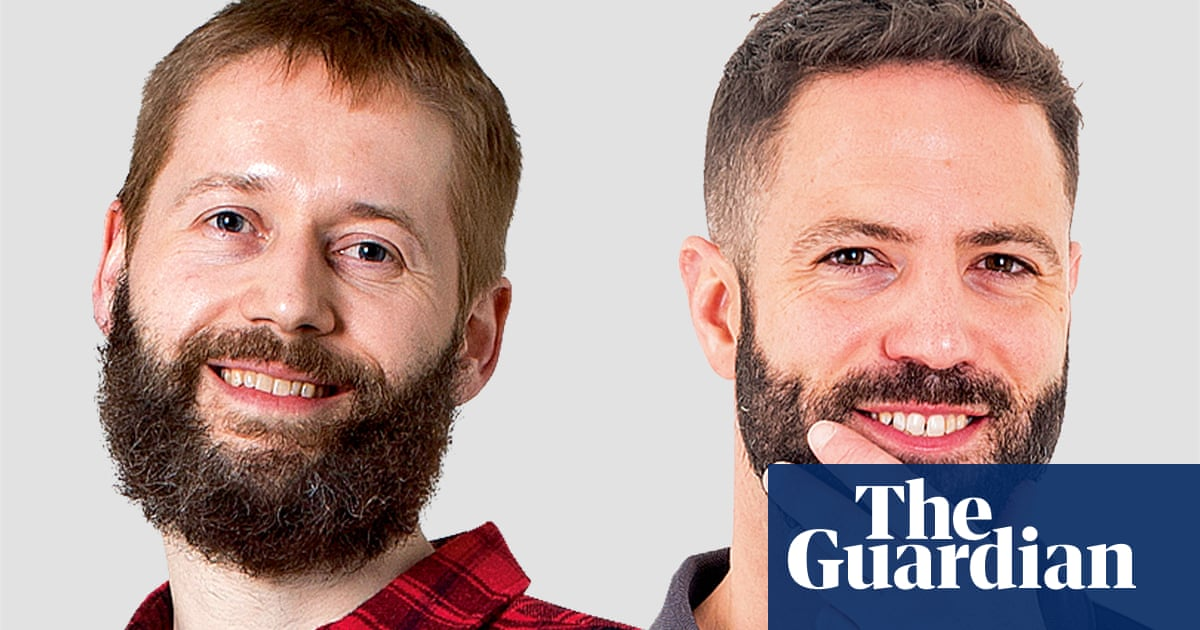 Blind date:' For some reason I said yes to every alcoholic drink'