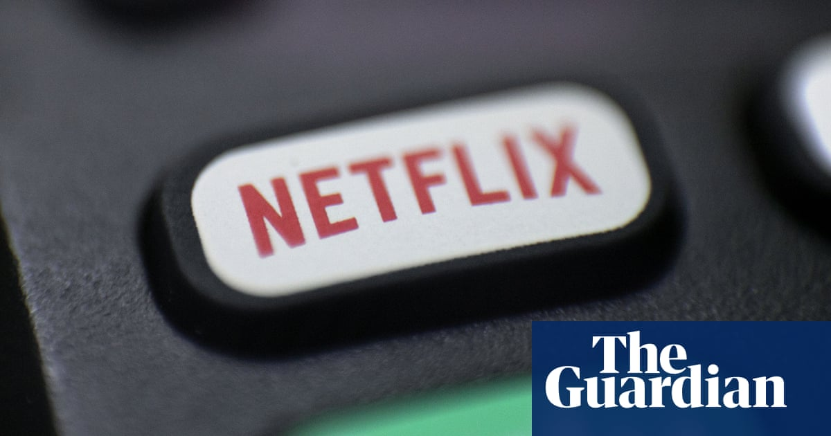 Netflix shuffle: is the new 'play something' feature worth it?