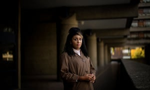 39d40d296646 The pressure of perfection: five women tell their stories | Guardian ...