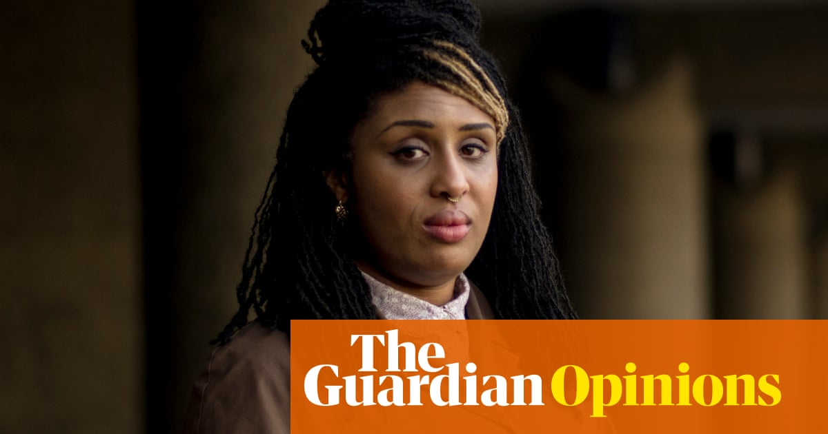 7bf1084f3c66 The pressure of perfection: five women tell their stories | Guardian  readers and Sarah Marsh | Opinion | The Guardian