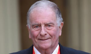 Roger Gale MP is worried that pensioners' predicament could worsen during negotiations with the EU.